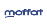 http://www.moffatappliances.ca/