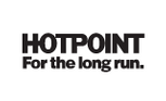 http://www.hotpoint.com/